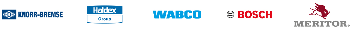 Air-Brake-Logos