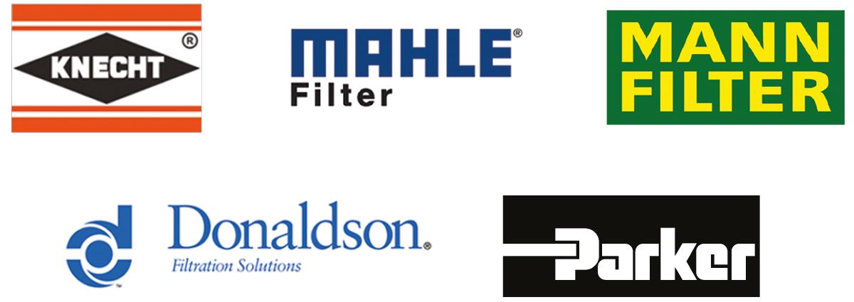 Filters-Logos